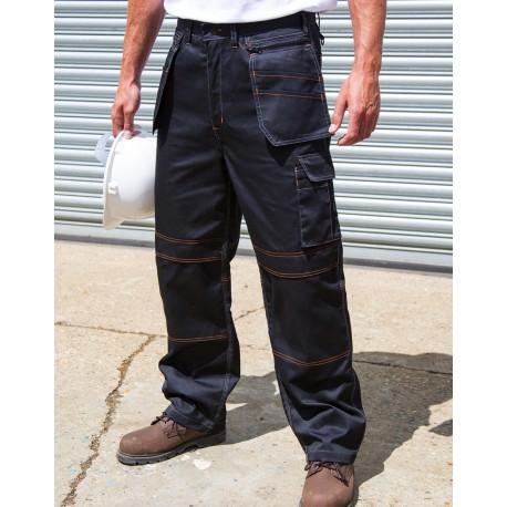 Pantalon de travail Holster