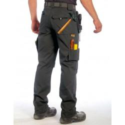Pantalon de travail BUC51