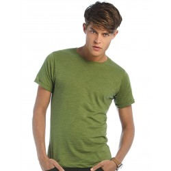 Mens Trendy T-Shirt Too Chic B&C