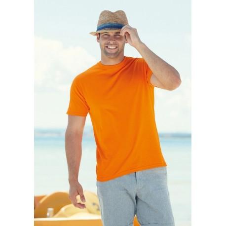 Value Weight T-Shirt 61-036-0