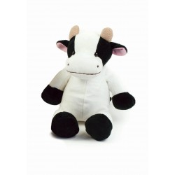 Peluche Vache Daisy Cow MM13