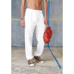 Pantalon de Jogging unisex Kariban K700