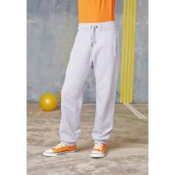 Pantalon de Jogging enfant Kariban K701