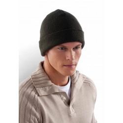Bonnet acrylique KP031