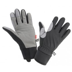 Winter Gloves Spiro S258X