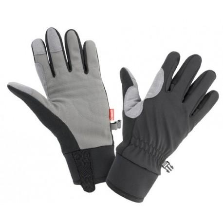 Winter Gloves Spiro S258X
