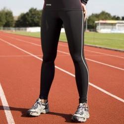 Ladies Bodyfit Leggings S251F