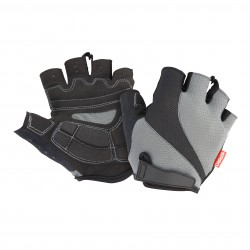 Summer Gloves Spiro S257X