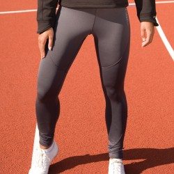 Ladies Sprint Pant Spiro S171F