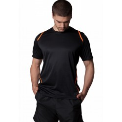 Mens T-Shirt Cooltex® Gamegear® KK991