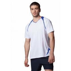 Mens Sports Top Cooltex® Gamegear® KK983