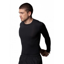 Mens Warmtex Base Layer LS Gamegear KK979