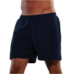 Unisex Training Short Cooltex® Gamegear® KK986