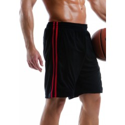 Mens Sports Short Cooltex® Gamegear® KK981