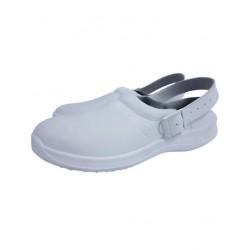 Chaussures anti-bactériennes